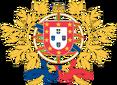 Coat of arms of Calaré