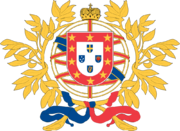 Calare-Coat-of-arms.png