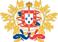 Calare-Coat-of-arms