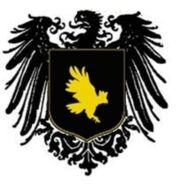 Matinendian Coat of Arms