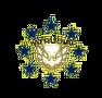 Atrubia coat of arms