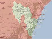 Calare-new-map