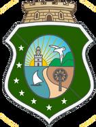 Cearacoa