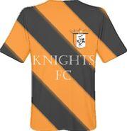 KnightsStyle