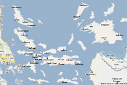 RKA map Cities 7