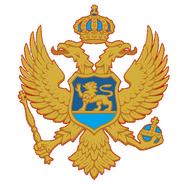 Techarias coat of arms