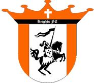 KnightsFC