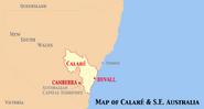 Map-of-Calaré-&-S.E.-Australia