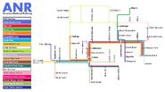 Arcacian National Railway (updated)