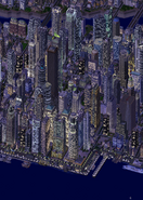 Nyhaven city image