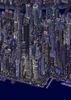 Nyhaven city image.png