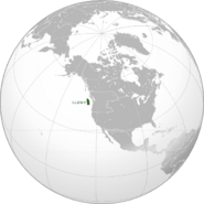 Illu'a orthographic projection