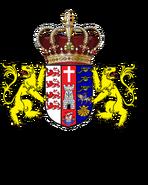 Hispaniaescudodearmas