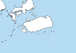 Location of Shushtrepistaz