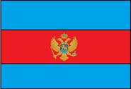 Techarias Flag