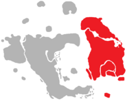 PR-location