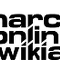 anarchyonline.fandom.com