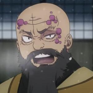 Tatsuma Suguro's Father Anime.png