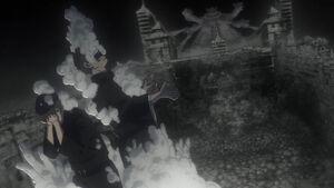 Ao no Exorcist Kyoto Fujouou-Hen - 11 - Large 12.jpg