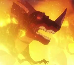 Salamander Anime.png
