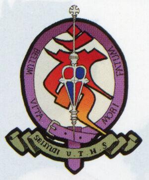 True Cross Order Emblem.jpg