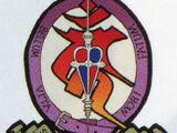 True Cross Order