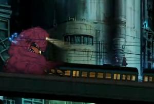 Phantom Train.png