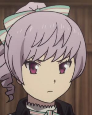 Chelsea Applebee (Anime).png