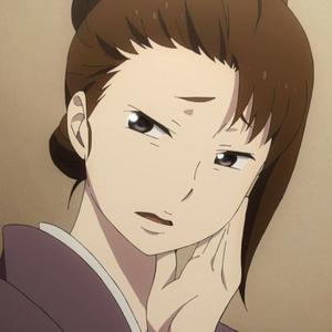 Torako Anime.png
