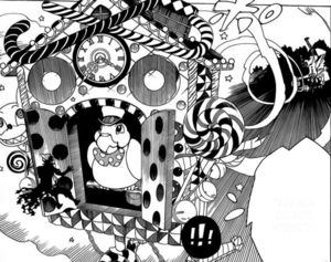 Ojac ao no exorcist ch 014.003.png
