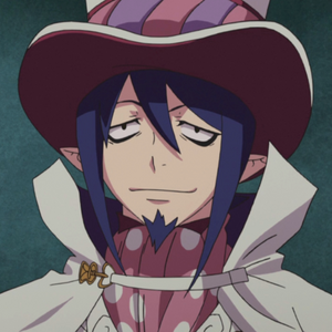 Mephisto PP.png