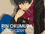 Ao no Exorcist Character Song