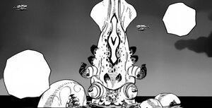 Kraken (manga).jpg