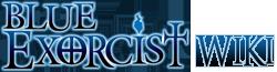 Ao no Exorcist Wiki