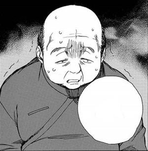 Tadashi Misumi.png