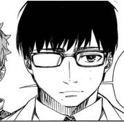 Yukio mistake 112.png