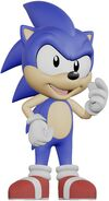 Adventures-of-Sonic-The-hedgehog-Sonic-s-Says