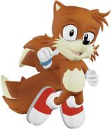 AoSTH-Miles-Tails-Prower-Ready-To-Go-Sonic
