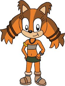 Sticks Sonic Satam.png