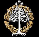 Gondor logo.png