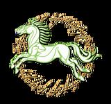 Rohan logo.png