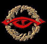 Mordor logo.png