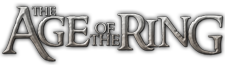 Age of the Ring Mod Wiki