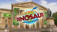 Andy'sDinosaurAdventuresTitle