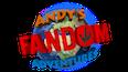 Andy's Fandom Adventures