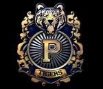 Prentiss-tigers-logo.jpg