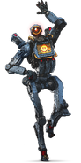 Apex-legends-pathfinder-character-art-01-ps4-us-25feb19