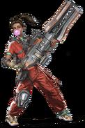 Apex-legends-rampart-character-art-01-ps4-en-17aug20