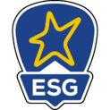 EURONICS Gaminglogo square.png