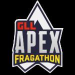GLL Apex Fragathon.png